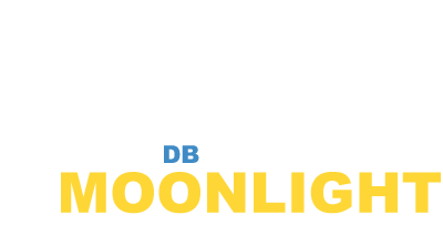 DB Moonlight Logo