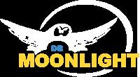 DB Moonlight Logo